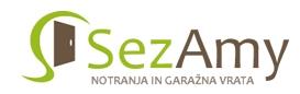 Sezamy.si